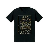 T-shirts - Fate/Apocrypha / Karna (Fate Series) Size-L
