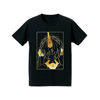 T-shirts - Fate/Apocrypha / Frankenstein's Monster (Fate) Size-S