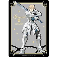 Mouse Pad - Fate/EXTRA / Gawain (Fate Series)