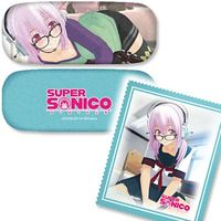 Multi Cloth - Super Sonico