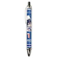 Mechanical pencil - Ace of Diamond / Furuya Satoru