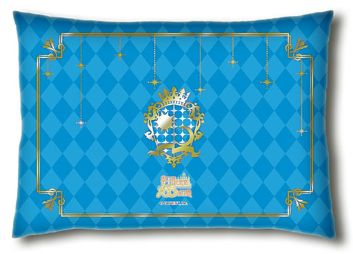 Pillow Case - Yume 100 / Frost