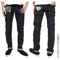 Jeans - IM@S: Cinderella Girls / Producer Size-36INCH