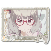 Badge - NEW GAME!