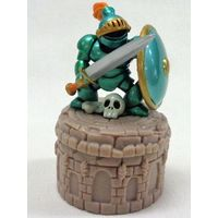 Trading Figure - Dragon Quest