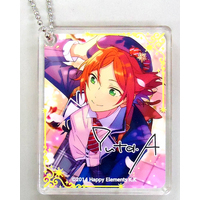 Key Chain - Ensemble Stars! / Aoi Yuta