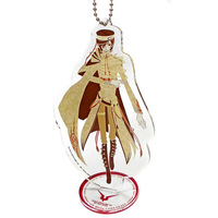 Acrylic stand - Code Geass / Lelouch Lamperouge