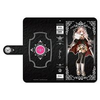 Smartphone Wallet Case - Fate/EXTELLA / Astolfo (Fate Series)