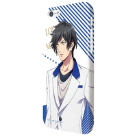 iPhone6s case - iPhone6 case - Smartphone Cover - UtaPri / Sumeragi Kira