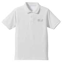 Polo Shirts - NEW GAME! Size-L