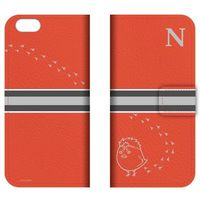 iPhone5 case - Haikyuu!! / Nishinoya Yuu