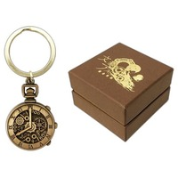 Key Chain - Bungou to Alchemist