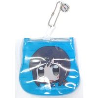 Wallet - Kantai Collection / Fubuki (Kan Colle)