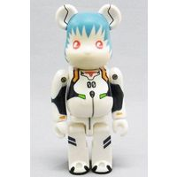 BE@RBRICK - Evangelion / Ayanami Rei