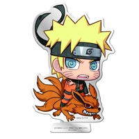 Acrylic stand - Stand Pop - NARUTO