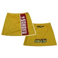Clothing - Yowamushi Pedal / Souhoku High School