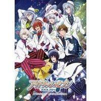 Official Guidance Book - IDOLiSH7