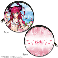 Coin Case - Fate/EXTELLA