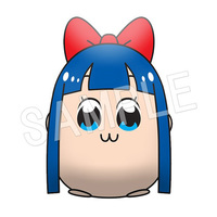 Mochi Kororin - Poputepipikku (Pop Team Epic) / Pipimi