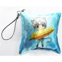 Cushion Strap - Kamigami no Asobi / Thoth Caduceus