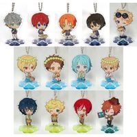 (Full Set) Acrylic stand - Ensemble Stars!