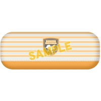 Glasses Case - Haikyuu!! / Karasuno High School