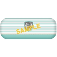 Glasses Case - Haikyuu!! / Aoba Jyousai High School
