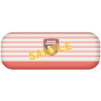 Glasses Case - Haikyuu!! / Nekoma High School