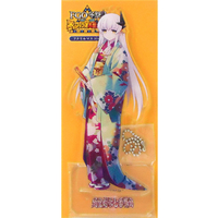 Acrylic stand - Fate/Grand Order / Kiyohime (Fate Series)