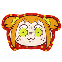 Bath Towel - Poputepipikku (Pop Team Epic) / Popuko