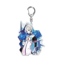 Acrylic Key Chain - Fate/EXTELLA / Karna (Fate Series)
