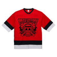 T-shirts - ONE PIECE Size-L