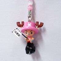 Strap - ONE PIECE / Tony Tony Chopper