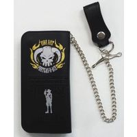 Commuter pass case - ONE PIECE / Ace