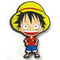 Magnet - ONE PIECE / Monkey D Luffy