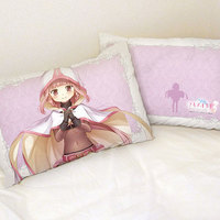 Pillow Case - MadoMagi / Tamaki Iroha