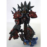 Trading Figure - Final Fantasy X