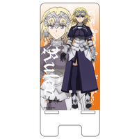 Acrylic stand - Smartphone Stand - Fate/Apocrypha / Jeanne d'Arc (Fate Series)
