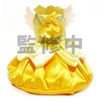 Pouch - Card Captor Sakura