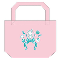 Tote Bag - Card Captor Sakura