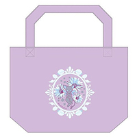 Tote Bag - Card Captor Sakura / Spinel Sun