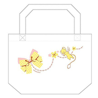 Tote Bag - Card Captor Sakura / Cerberus