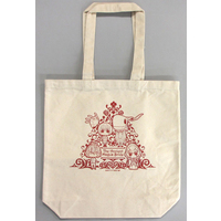 Tote Bag - The Ancient Magus' Bride