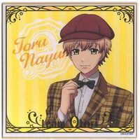 Illustration Panel - Star-Myu (High School Star Musical) / Nayuki Toru (Star-Mu)
