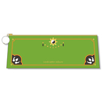 Pen case - Card Captor Sakura / Syaoran