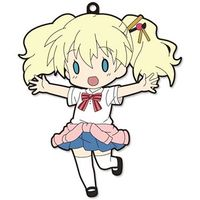 Pic-Lil! - Kiniro Mosaic / Alice Cartelet