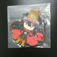 Rubber Strap - Fate/Grand Order / Oda Nobunaga (Fate Series)