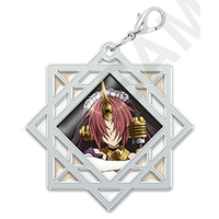 Charm Collection - Fate/Apocrypha / Frankenstein's Monster (Fate)