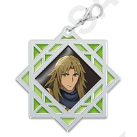 Charm Collection - Fate/Apocrypha / Archer
