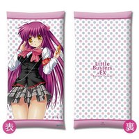 Cushion - Little Busters! / Futaki Kanata